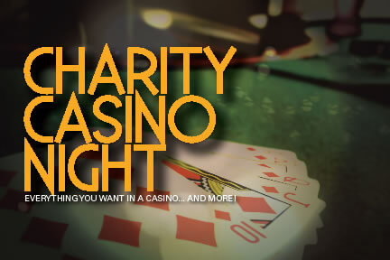 charity-casino-night